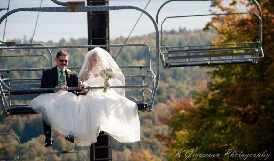 Oakmountainweddings Chairfatheranddaughter